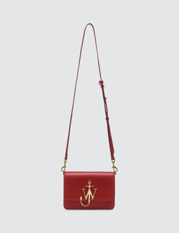 JW Anderson Mini Logo Purse Picutre