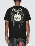 Assid Ozzid T-Shirt