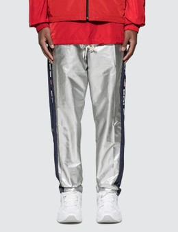 Polo Ralph Lauren Woven Track Pants