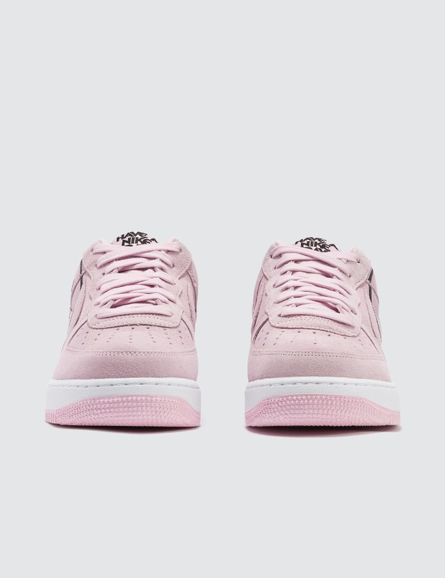 Nike Air Force 1 '07 LV8 ND
