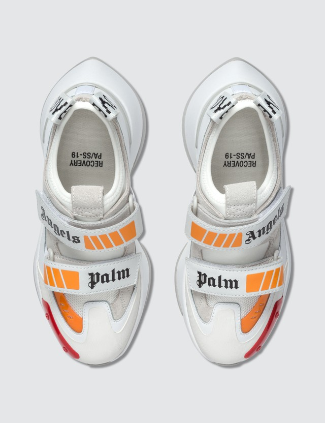Palm Angels Recovery Sneaker