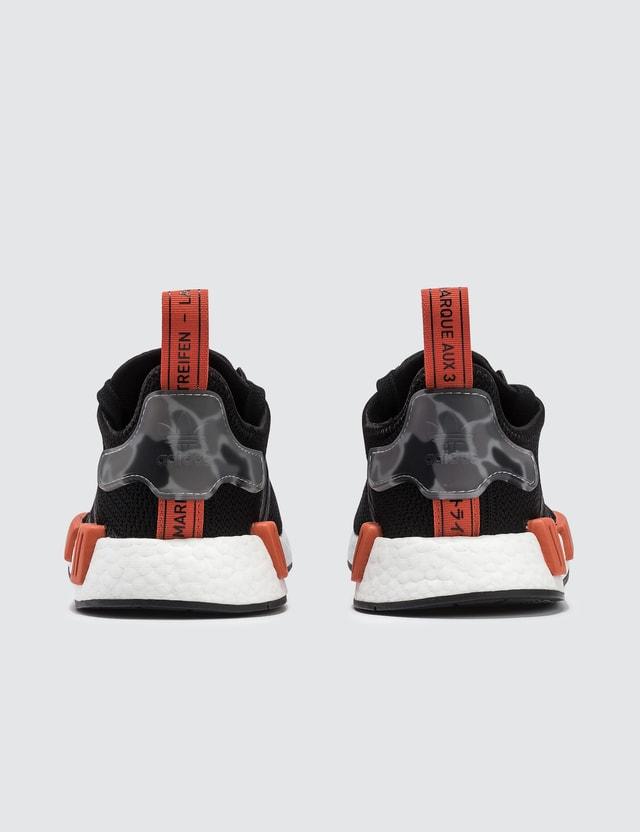 Adidas Originals NMD R1