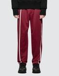 Helmut Lang Sport Stripe Pant Picture