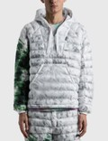 Nike Nike X Stussy Insultd Jacket Picture