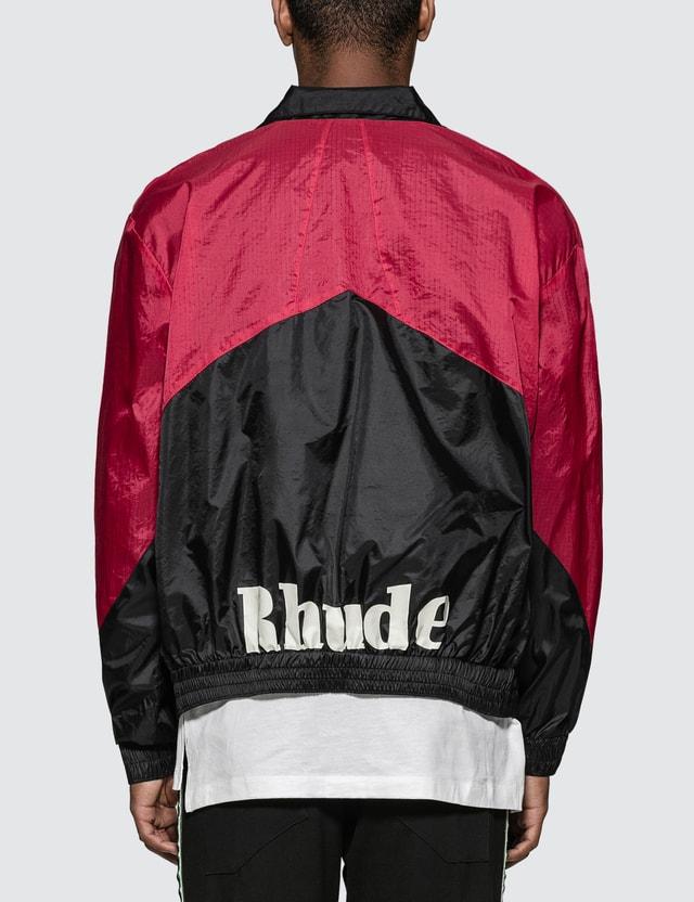 Rhude Flight Jacket