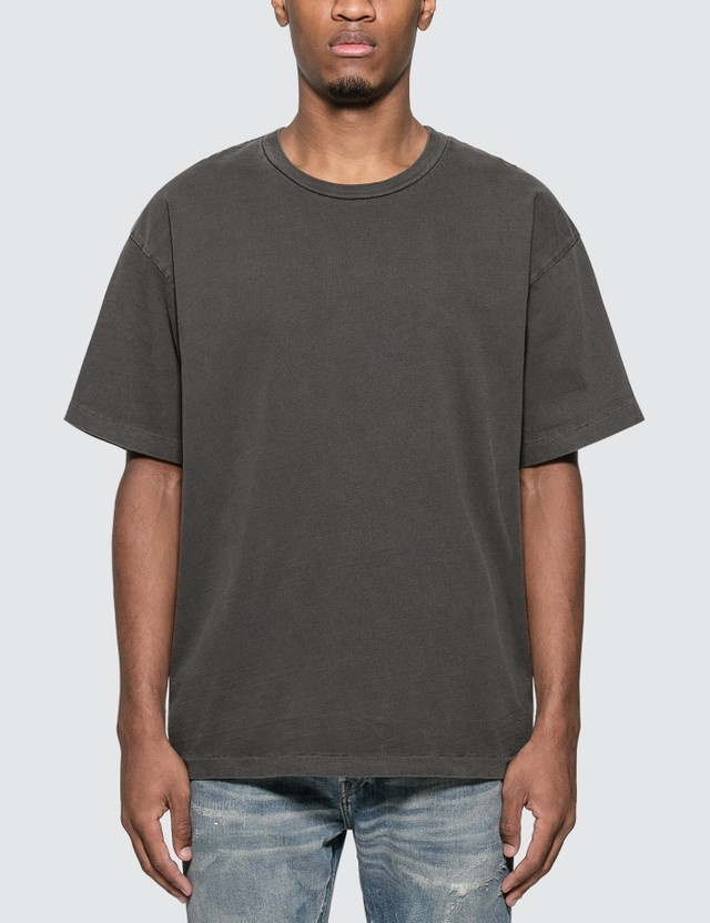 John Elliott University T-Shirt