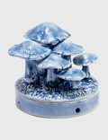Yeenjoy Studio Yeenjoy X Felt Mushroom Incense Burner Picture