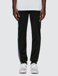 Billionaire Boys Club Retro Track Pants Picture