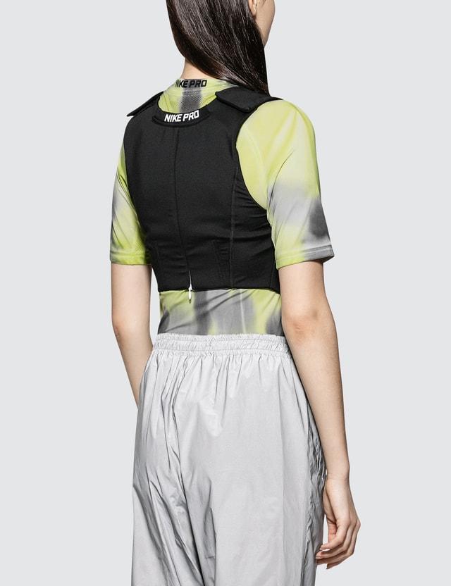 1017 ALYX 9SM Nike Duel Corset
