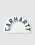 Carhartt Work In Progress Arch Ashtray Picture