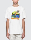 Paradise NYC Acapulco T-Shirt Picture