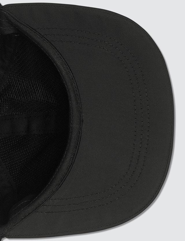 Valentino Valentino x Undercover Nylon Aviator Hat