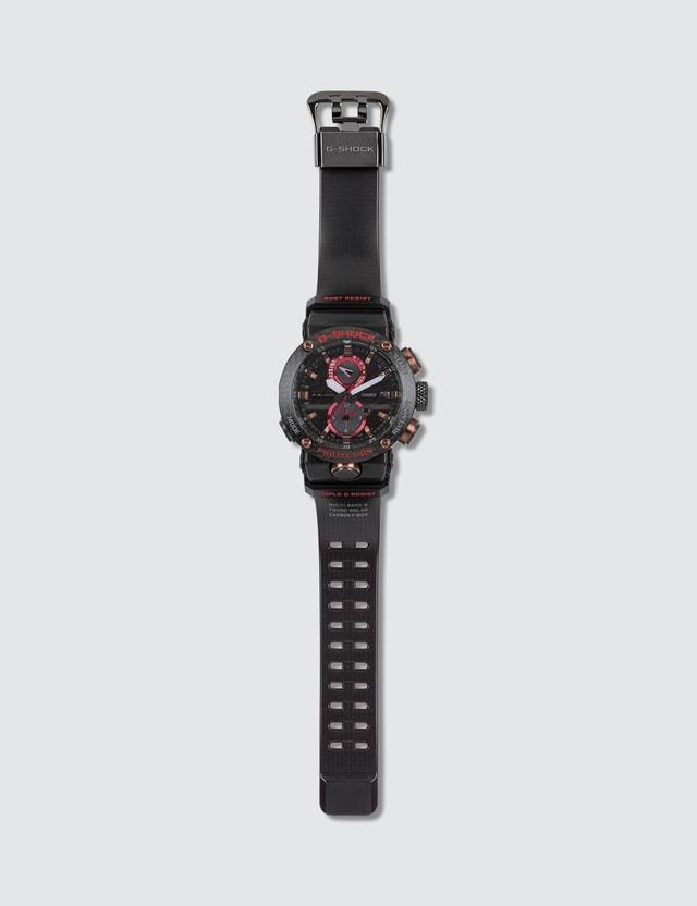 G-Shock GWR-B1000X-1ADR Gravity Master Limited Edition