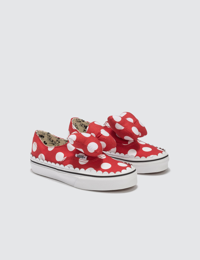Vans Disney x Vans Authentic Gore Kids