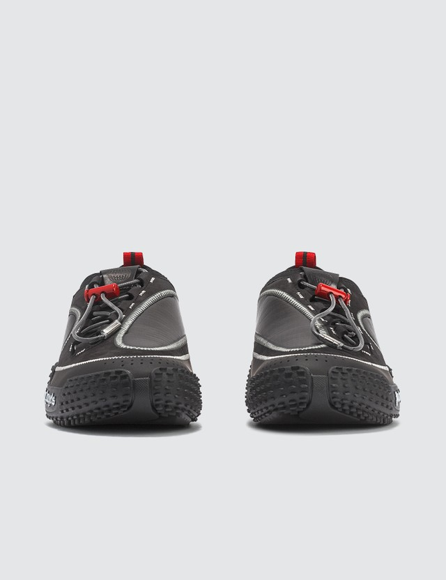 Palm Angels Deconstructed Sneaker =e67 Men