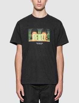 Rokit The Thriller T-shirt