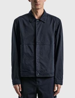 Moncler Genius 5 Moncler Craig Green Coleonyx Jacket