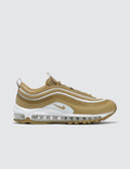 Nike W Air Max 97 Picture