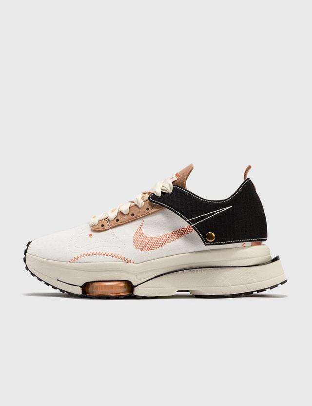 Nike Nike Air Zoom Type