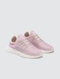 Adidas Originals Deerupt W Pink Women