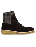 A.P.C. Sia Boots Picture