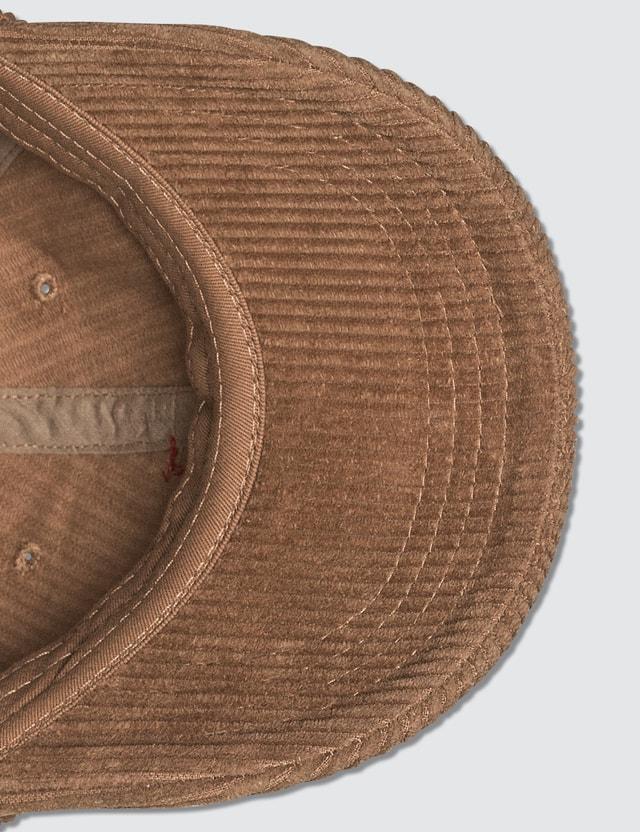 Human Made Strmcwby Corduroy Cap