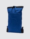 Moncler Genius Moncler X Craig Green Backpack