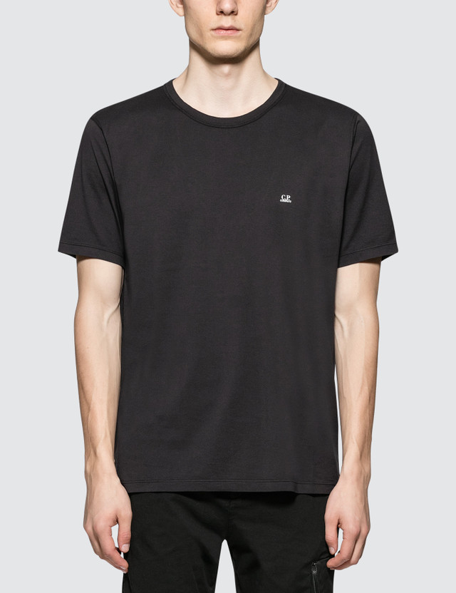 CP Company S/S T-Shirt