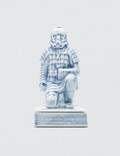 Yeenjoy Studio Terracotta Warror Stormtrooper Incense Burner Picture