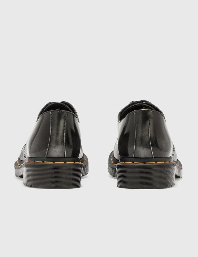 Dr. Martens 1461 Core 3 Eye Shoe