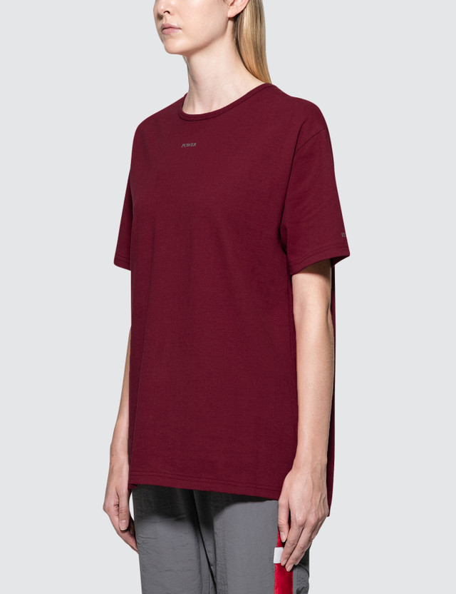 C2H4 Los Angeles Blueprint T-shirt