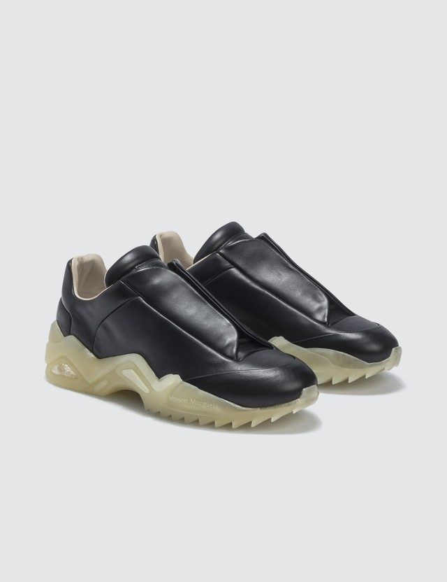 Maison Margiela New Future Sneaker