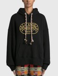 Palm Angels Palm Angels x Missoni Heritage Hoodie Picture