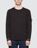 Stone Island Lightweat Knit Sweater Picture