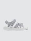 Suicoke KISEE-VKN Sandals Picture