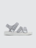 Suicoke KISEE-VKN Sandals Picture