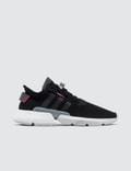 Adidas Originals POD-S3.1 Picture