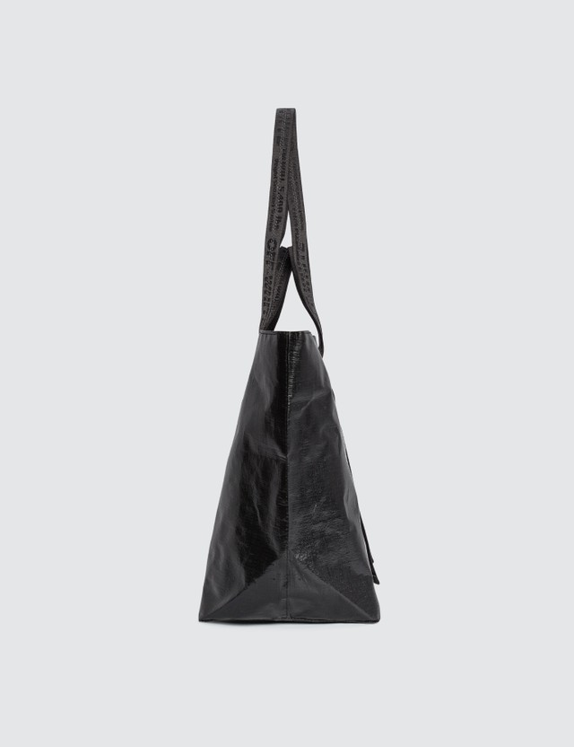 Off-White New Commercial Tote