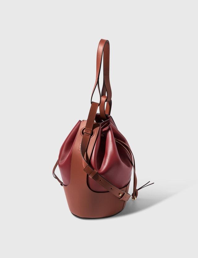 Loewe Balloon Bag