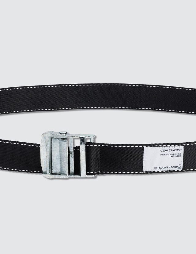 C2H4 Los Angeles Utility Belt Bag