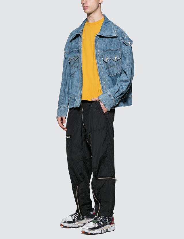 Maison Margiela Sport Jacket