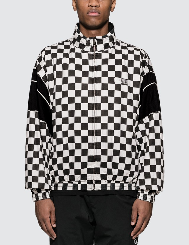 Thisisneverthat T-court Track Jacket