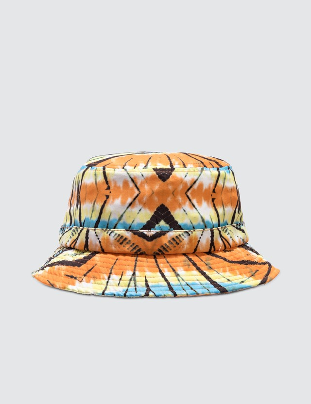 RIPNDIP Open Minded Bucket Hat