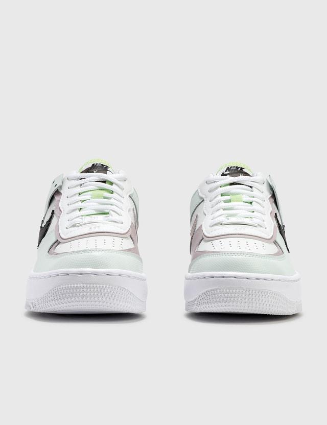 Nike Nike Air Force 1 Shadow SE