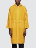 GEO PVC Raincoat Picture