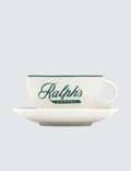 Polo Ralph Lauren Coffee Cup Picture