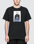 Flagstuff T-Shirt 2 Picture