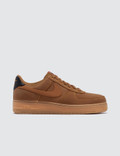 Nike Air Force 1 '07 LV8 Style Picture