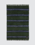Loewe 180x220 Stripes Blanket Picture