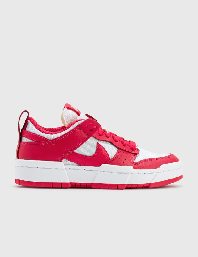 Nike Nike Dunk Low Disrupt
